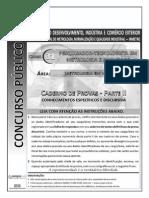 INMETRO09PESQUISADOR_031_31