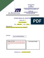 Practica Numero_1 .pdf