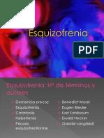esquizofrenia_psiquiatria_2 (1) (1)