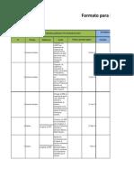 Copia de Anexo 3 POE-SPD 2014-2