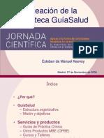 10_GuiaSalud_guias