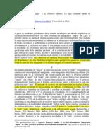"""7. Tijoux, 2013, El Otro inmigrante """"negro"""" y el Nosotros chileno.pdf"""