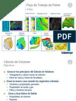 D5-18 Cálculo de Volumenes