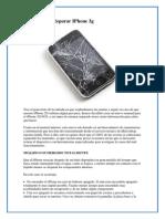 Manual para reparar iphone 3g ok.pdf