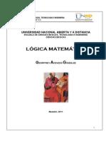 Modulo de Logica Matematica 1
