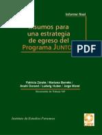 Estrategia de egreso Juntos.pdf