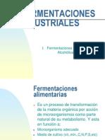 fermentaciones-