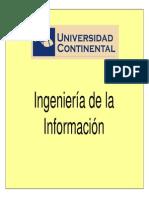 Tema 03 - Sistemas de Información.pdf