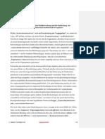 Lehmbruch - Text Tutzing 3-1