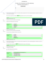 Quiz 6.pdf