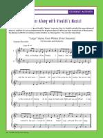 Vivaldi Largo