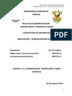 libro de redes.docx
