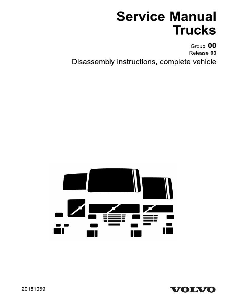 service-manual-trucks-dismantling-manual-for-volvo-trucks.pdf