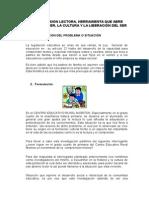 PROYECTO_CONPRENSION_LECTORA