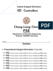04 PID Controllers