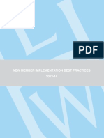 New_Member_Best_Practices.pdf