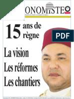 15ans_de_regne_la_vision_les_reformes_les_chantiers.pdf