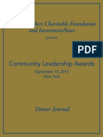 Invest in Others Jnl Final Pdfs