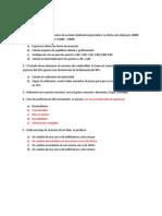 MICROECONOMÍA 1 parcial 2012.pdf