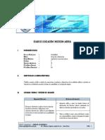 Legislación e Inserción Laboral.pdf