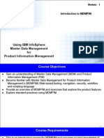 Présentation MDM PIM.pdf