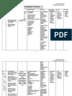 whg a pacing map 2013