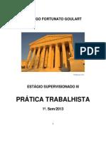 Livro_-_PRÁTICA_TRABALHISTA_-_2013.pdf