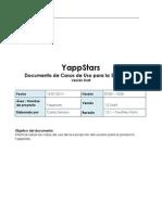 BD.0012.Documento de Casos de Uso para Suscripción.docx