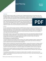 IT Strategic Investment Planning