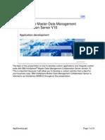 AppDevelop MDMCS.pdf