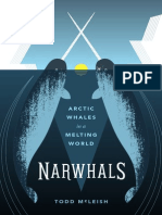 Narwhals