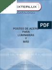 Catalogo Exterlux f2