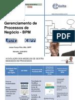 caf-rh-gerenciamento-processos-negocio-sincronizando-estrategias-processos-e-pessoas-download_28.pdf