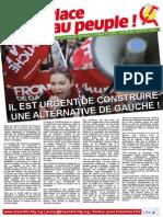Bulletin RIJ Français