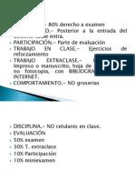 1.-Introduccion a La Infectología