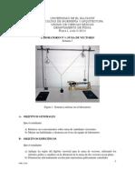 Lab.1. Suma de Vectores 2014