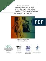 Seminario epidemiologia sociocultural INTRO.pdf
