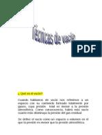 Practica 1 Presentacion