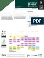 Ust Contador Publico Auditor.pdf