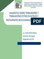 DIAGNÓSTICO SOBRE TRABAJADORES Y TRABAJADORAS EXTRAS EN HOTELES.pdf