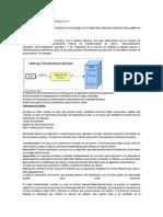 Metodo de Dispersion HASH.pdf