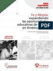 Acta Seminario Lima Todos