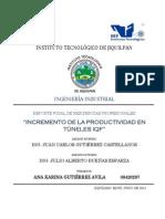 INCREMENTO DE LA PRODUCTIVIDAD EN TUNEL IQF.pdf