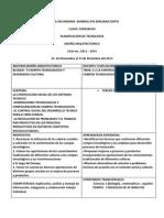 Escuela Secundaria General Nº2 Emiliano Zapta.docx Planeacion n 2
