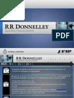 DONNELLEY .pdf