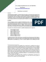 osjbilosplanetriospt-140624200815-phpapp02