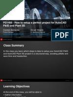Presentation 1408 AU 2012 PD1408