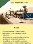 Larevolucionindustrialantonioferrer1bac c 121003112436 Phpapp01
