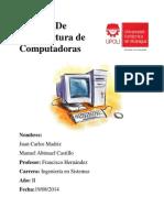Instalar SO MAC en PC.docx