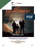 2000annualreport[1]